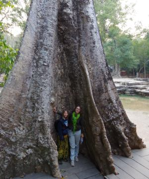Angkor J4 005