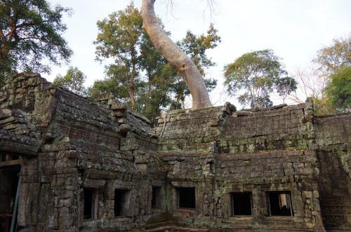 Angkor J4 028
