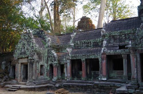Angkor J4 070