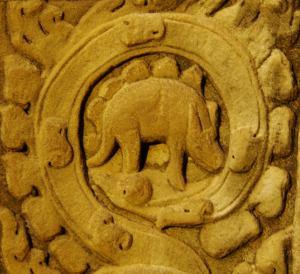 Angkor J4 073