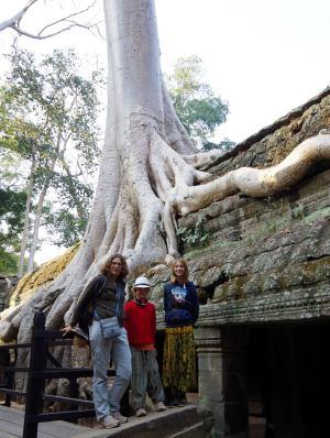Angkor J4 087