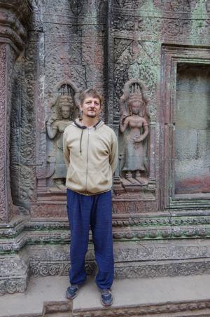 Angkor J4 090