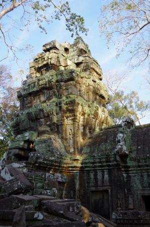 Angkor J4 113