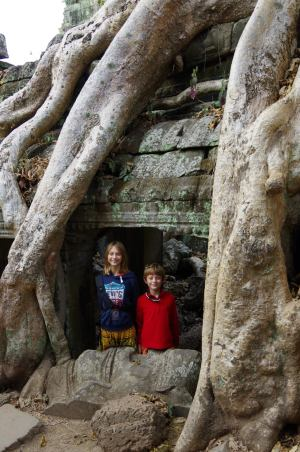 Angkor J4 142