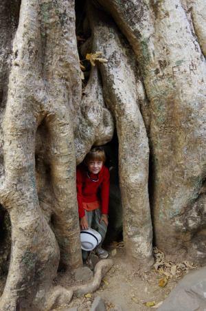 Angkor J4 146