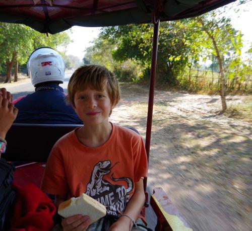 Angkor J4 227