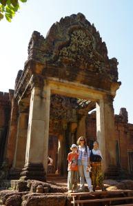 Angkor J4 228