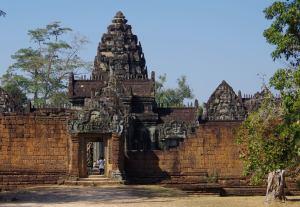Angkor J4 240
