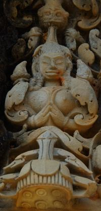 Angkor J4 249