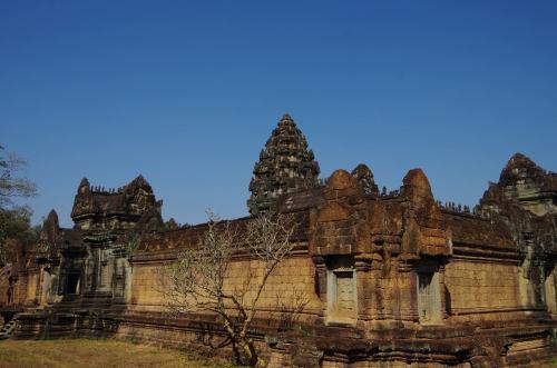 Angkor J4 253