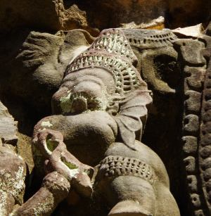 Angkor J4 256