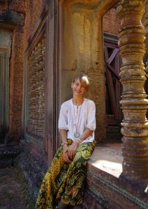 Angkor J4 261