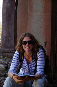 Angkor J4 263