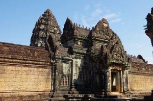 Angkor J4 264