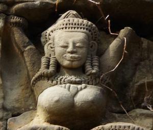 Angkor J4 282