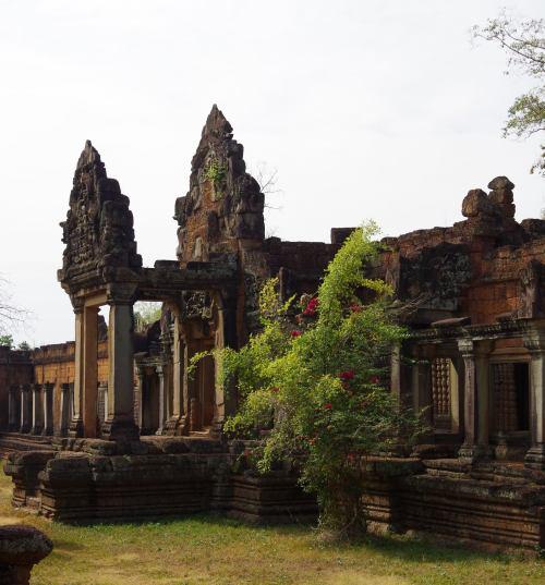 Angkor J4 285