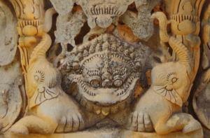 Angkor J4 291