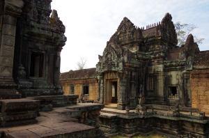 Angkor J4 293