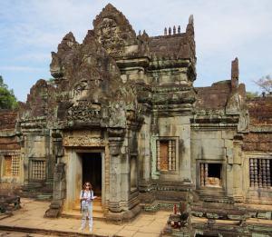 Angkor J4 298