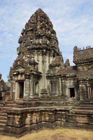 Angkor J4 314