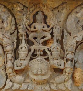 Angkor J4 325