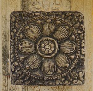 Angkor J4 334