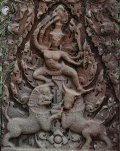 Angkor J4 345