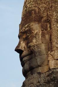 Angkor J5 081