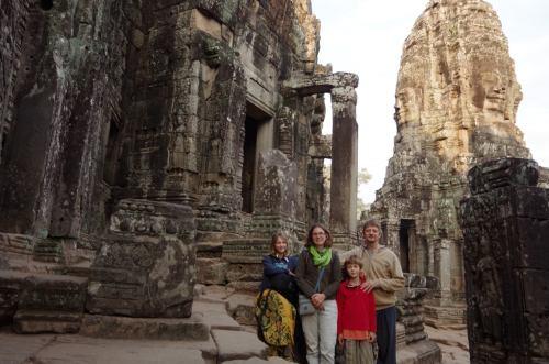 Angkor J5 086