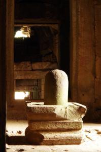 Angkor J5 100