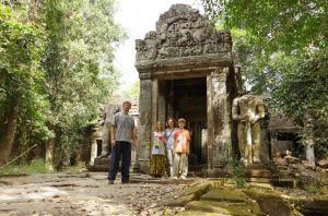 Angkor J5 182