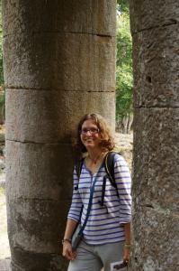 Angkor J5 215