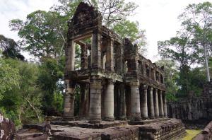 Angkor J5 217
