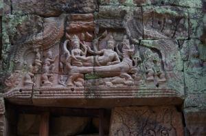 Angkor J5 254