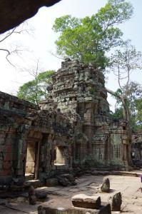 Angkor J5 261
