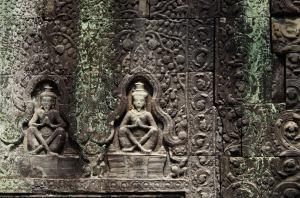 Angkor J5 277