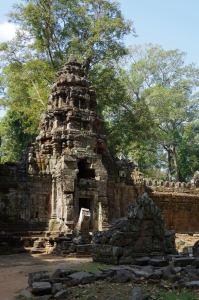 Angkor J5 279