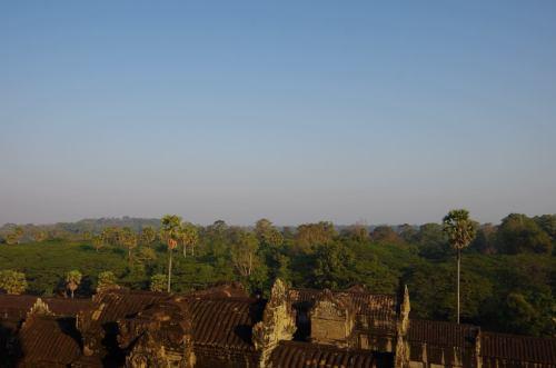 Angkor Vat 092
