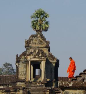 Angkor Vat 191