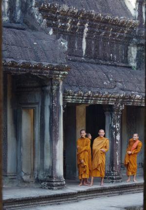 Angkor Vat 230