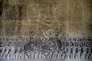 Angkor Vat 248