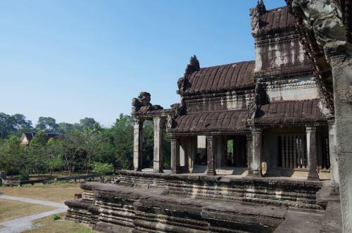 Angkor Vat 250