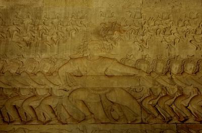 Angkor Vat 262