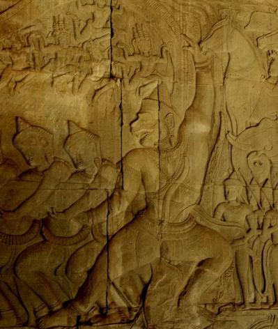 Angkor Vat 264
