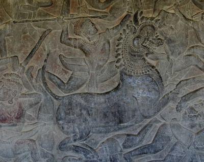 Angkor Vat 286
