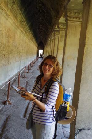 Angkor Vat NOUS (1)