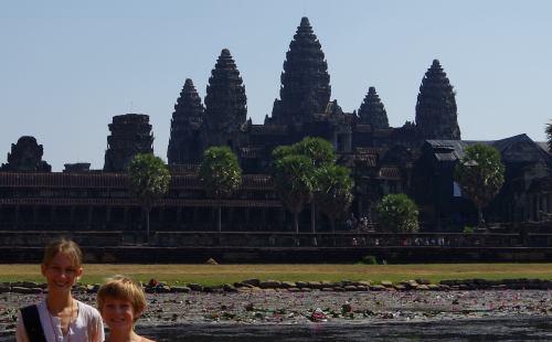 Angkor Vat NOUS (2)