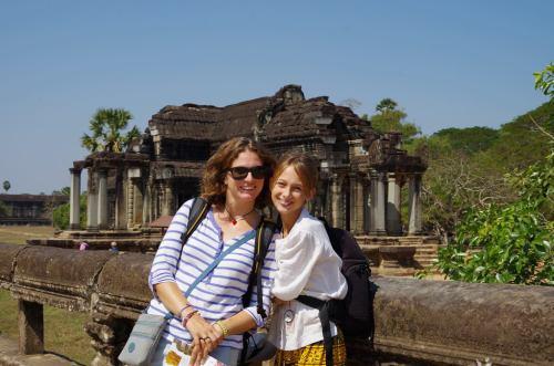 Angkor Vat NOUS (3)