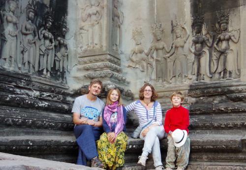 Angkor Vat NOUS (4)