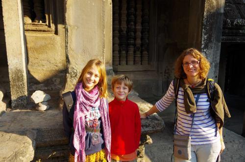 Angkor Vat NOUS (6)